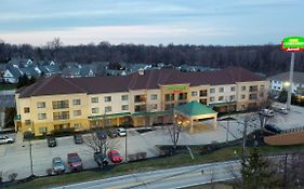 Courtyard Marriott Willoughby