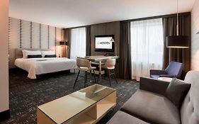 La Meridien Dallas North
