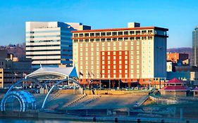 Sheraton Four Points Charleston Wv