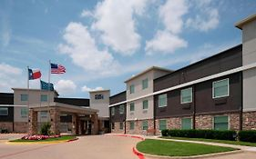 Holiday Inn Six Flags Arlington