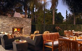 Sheraton Hotel Fairplex & Conference Center Pomona 3* United States