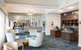 Four Points Sheraton Cape Cod