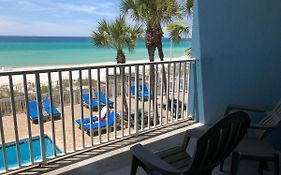 Sugar Sands Hotel Panama City Beach Florida
