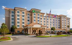 Holiday Inn Valdosta Ga