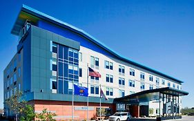 Aloft Hotel Green Bay Wi