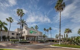 Holiday Inn Los Cabos All Inclusive