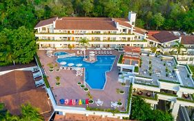 Hotels Park Royal Huatulco