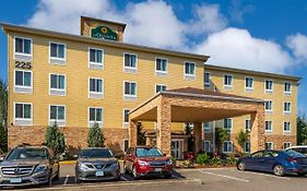 La Quinta Inn And Suites Auburn Wa