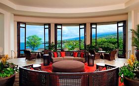 Sheraton Kona Address 4*