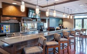 Four Points by Sheraton Columbus Ohio