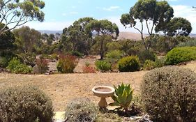Austiny Bed And Breakfast Victor Harbor Sa