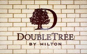 Doubletree Worthington Hotel Columbus Ohio