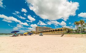 Holiday Inn Hotel Corpus Christi-Emerald Beach