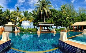 Baan Khao Lak Beach Resort