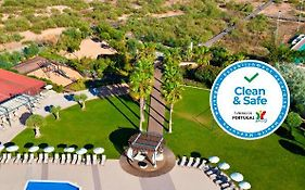 Eurotel Altura | Golf & Beach Resort 4*