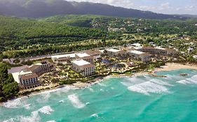 Hyatt Zilara Jamaica All Inclusive