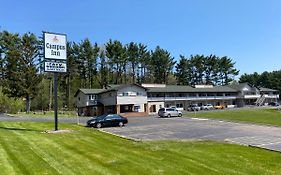 Campus Inn Motel Baraboo Wi