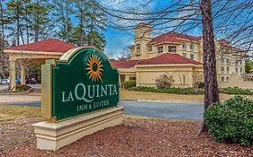 La Quinta Inn And Suites Birmingham Hoover