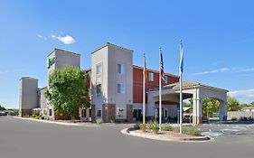 Holiday Inn Bernalillo Nm