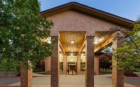 Baymont Inn And Suites Cortez