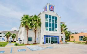 Motel 6 Biloxi Beach Ms