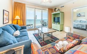 Twin Palms 804 By Realjoy Vacations
