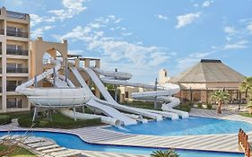 Hurghada Steigenberger Aqua Magic