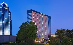 Westin Atlanta North at Perimeter