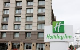 Holiday Inn Chicago Oak Brook