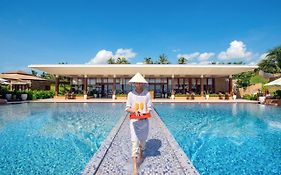 Fusion Resort Nha Trang All Spa Inclusive