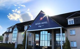 Inter Hotel Beauvais