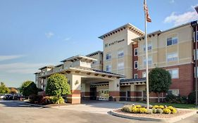 Hyatt House Fishkill ny Reviews