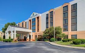 Hyatt Place Opryland
