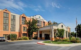 Boise Towne Square Hotels
