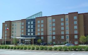 Hyatt Place Dallas Garland