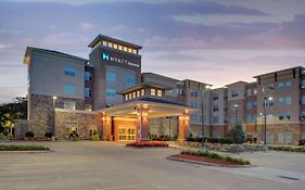 Hyatt House Shelton Hotel