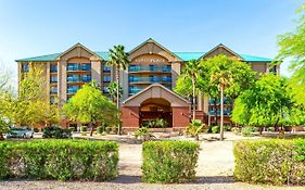 Hyatt Place Phoenix Airport