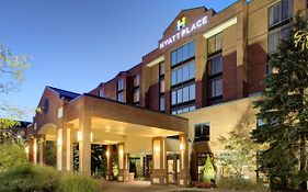 Hyatt Place Independence