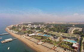 Maritim Pine Beach Resort Antalya