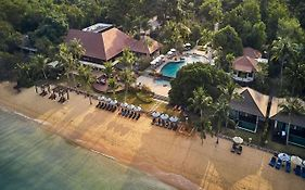 Pattaya Sea Sand Sun Resort And Spa