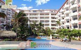 Costa Bonita Condominium & Beach Resort