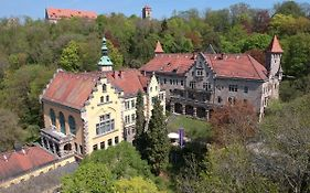 Hotel Wildbad Rothenburg O.d.tbr. Rothenburg ob Der Tauber