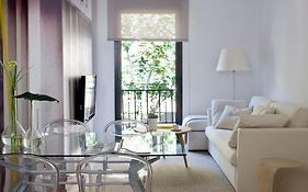 Eric Vokel Boutique Apartments - Sagrada Familia Suites