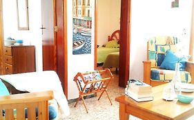 House With 3 Bedrooms In El Golfo, Lanzarote, With Terrace And Wifi - 500 M From The Beach