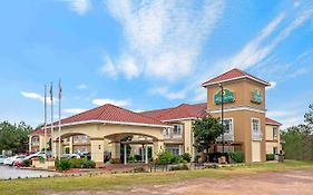 La Quinta Inn & Suites By Wyndham Conroe