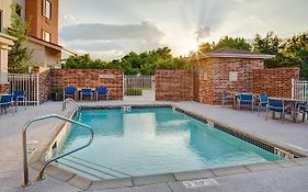 Towneplace Suites Fayetteville North Springdale