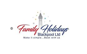 Family Holidays in Blackpool