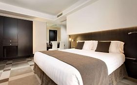 Best Western Via Principe Amedeo Roma