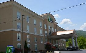 Holiday Inn Express & Suites Caryville, An Ihg Hotel