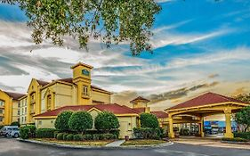 La Quinta Inn And Suites Myrtle Beach Broadway Area